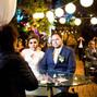 La boda de Anacristyna Llaveen y Las Haditas 26