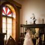 Farfalla Event & Wedding Planner 12