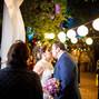 La boda de Anacristyna Llaveen y Las Haditas 27