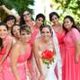 La boda de Selene Zavaleta y Love&Coffee 47