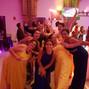 La boda de Claudia Navarro y Hotel Morales 10