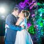La boda de Anacristyna Llaveen y Las Haditas 28