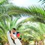 La boda de Selene Zavaleta y Love&Coffee 48