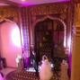 La boda de Claudia Navarro y Hotel Morales 11