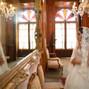 Farfalla Event & Wedding Planner 14