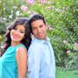 La boda de Susana F. y Love&Coffee 53