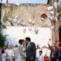 La boda de Carolina Contreras y Luvinais 3