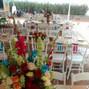 Farfalla Event & Wedding Planner 15