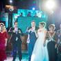 La boda de Anacristyna Llaveen y Las Haditas 30