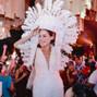 La boda de Paula Ampudia y Gabo Preciado Fotografía 7