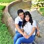 La boda de Susana F. y Love&Coffee 55
