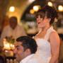 La boda de Carolina Contreras y Luvinais 4