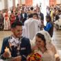 Farfalla Event & Wedding Planner 17