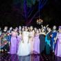 La boda de Anacristyna Llaveen y Las Haditas 32