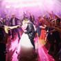 La boda de Pamela Lee y Roblezportiyo Studio 9