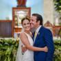 La boda de Paula Ampudia y Gabo Preciado Fotografía 8