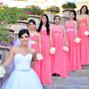 La boda de Susana F. y Love&Coffee 56