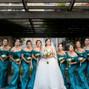 La boda de Pamela Lee y Roblezportiyo Studio 10