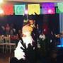 Farfalla Event & Wedding Planner 20