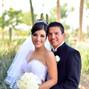 La boda de Susana F. y Love&Coffee 59