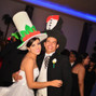 La boda de Susana F. y Love&Coffee 60