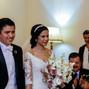 La boda de Karen Zulema Garcés y Me Declaro SARO 25