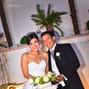 La boda de Susana F. y Love&Coffee 61