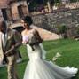 La boda de Erika Mendez y Hacienda de La Condesa 10