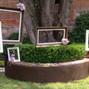 La boda de Erika Mendez y Hacienda de La Condesa 11