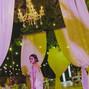 La boda de Shey Zumaya y Ckamila Vestidos de Novia 6