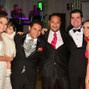 La boda de Selene Zavaleta y Love&Coffee 52