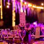 La boda de Selene Ambrocio y Hotel & Spa Puente Nacional 6