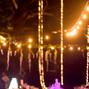 La boda de Selene Ambrocio y Hotel & Spa Puente Nacional 7