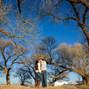 La boda de Andrea y Jano Fotografía 3
