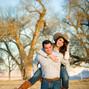 La boda de Andrea y Jano Fotografía 4