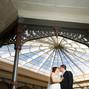 La boda de Andrea y Jano Fotografía 5