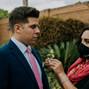 La boda de Viola M. y Amor a la Mexicana 12