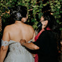 La boda de Viola M. y Amor a la Mexicana 13