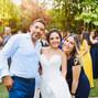La boda de Larissa Ramírez y Jardín Paraíso by Grupo Paraíso 13
