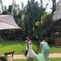 La boda de Larissa Ramírez y Jardín Paraíso by Grupo Paraíso 14