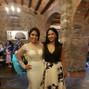 La boda de Iris Hernández y 13 Cielos 8