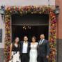 La boda de Iris Hernández y 13 Cielos 9