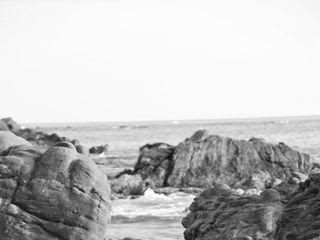 Jorge Romo Fotógrafo 5