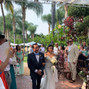 La boda de Larissa Ramírez y Jardín Paraíso by Grupo Paraíso 18