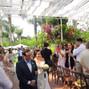 La boda de Larissa Ramírez y Jardín Paraíso by Grupo Paraíso 19