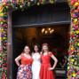 La boda de Iris Hernández y 13 Cielos 10