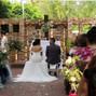 La boda de Larissa Ramírez y Jardín Paraíso by Grupo Paraíso 20