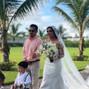 La boda de Fany S. y Banquetes Karina Alonso 33