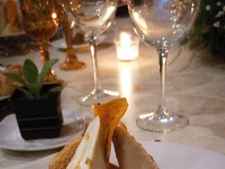 Banquetes Nancy 2