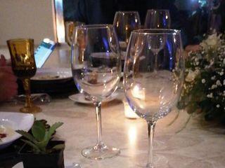 Banquetes Nancy 3